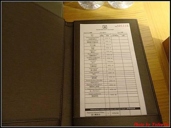 台中-日月千禧酒店0034.jpg