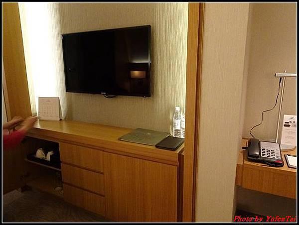 台中-日月千禧酒店0046.jpg