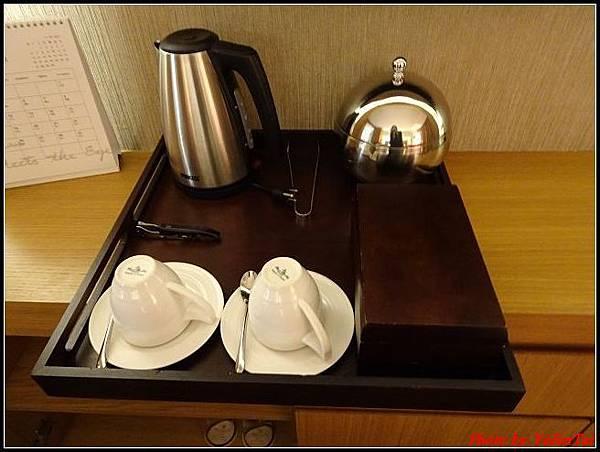 台中-日月千禧酒店0047.jpg