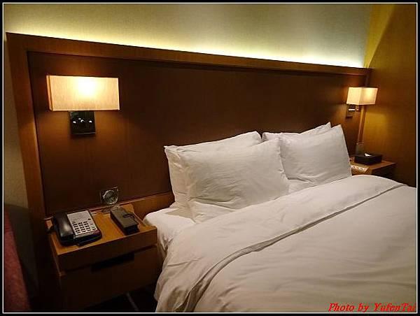 台中-日月千禧酒店0051.jpg
