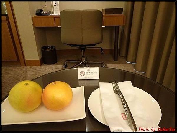 台中-日月千禧酒店0054.jpg