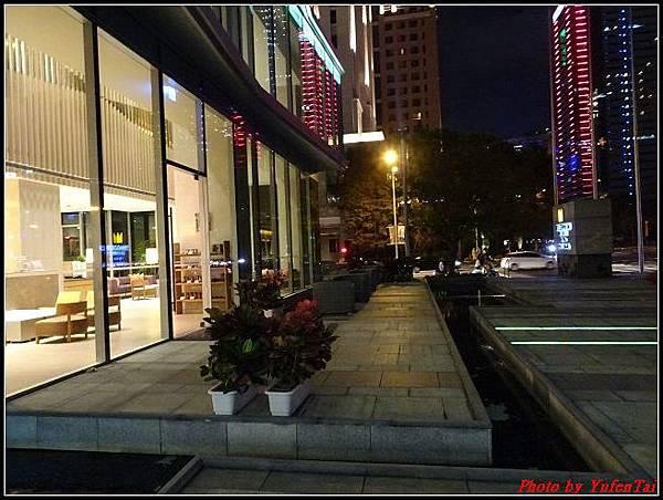 台中-日月千禧酒店0072.jpg