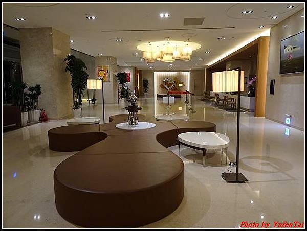 台中-日月千禧酒店0076.jpg