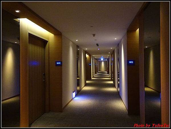 台中-日月千禧酒店0077.jpg