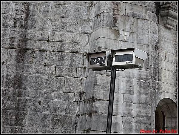 德瑞DAY9-3新天鵝堡0084.jpg