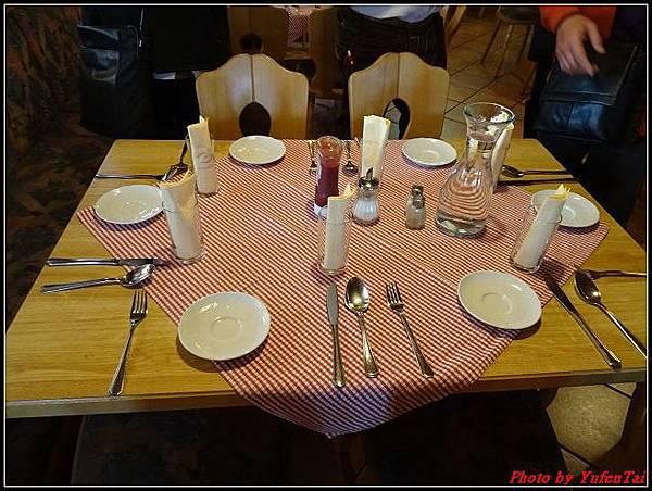 德瑞DAY9-4午餐0002.jpg