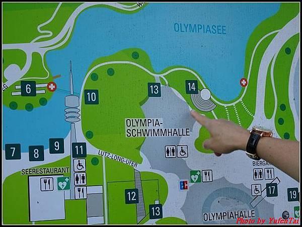 德瑞day10-3奧運0009.jpg