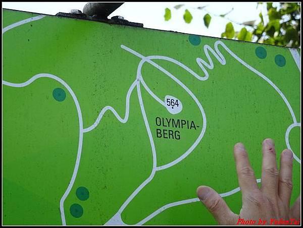 德瑞day10-3奧運0012.jpg