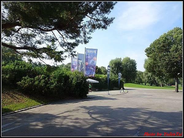 德瑞day10-3奧運0017.jpg