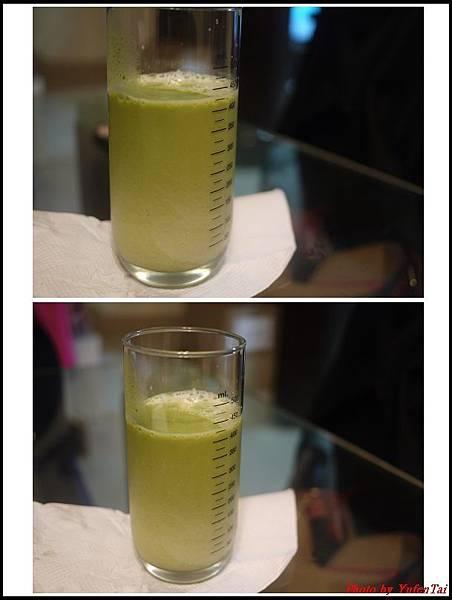 漸層抹茶拿鐵07.jpg