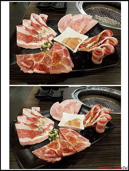 好客精緻碳火燒肉06.jpg
