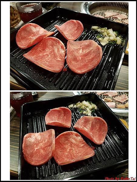 好客精緻碳火燒肉08.jpg