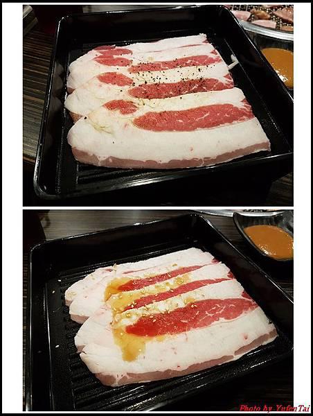 好客精緻碳火燒肉09.jpg