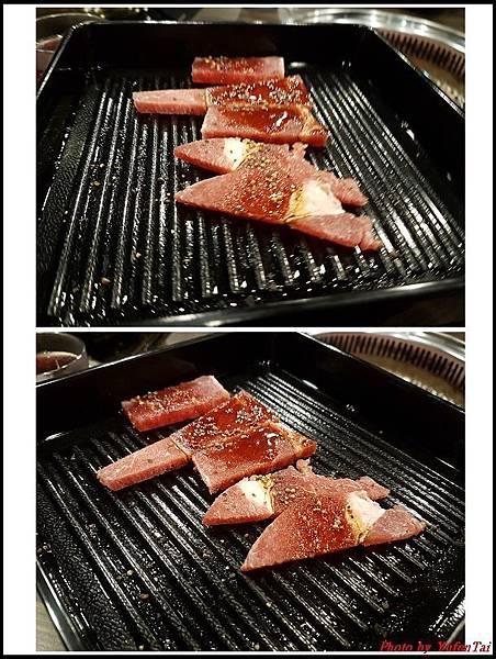 好客精緻碳火燒肉10.jpg