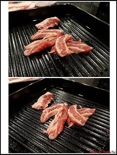 好客精緻碳火燒肉14.jpg