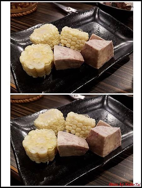 好客精緻碳火燒肉16.jpg