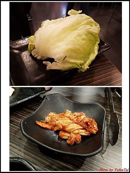 好客精緻碳火燒肉15.jpg