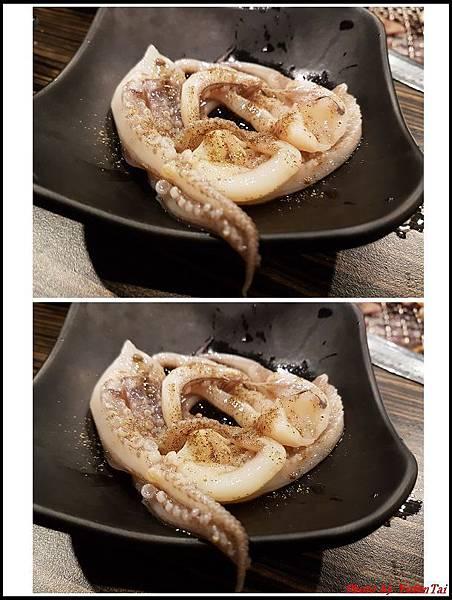 好客精緻碳火燒肉17.jpg