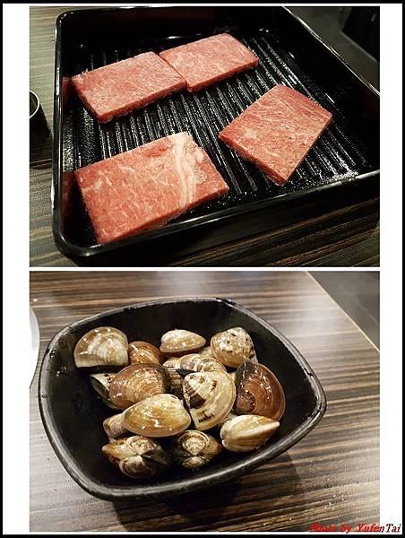好客精緻碳火燒肉19.jpg