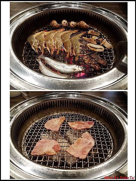 好客精緻碳火燒肉21.jpg