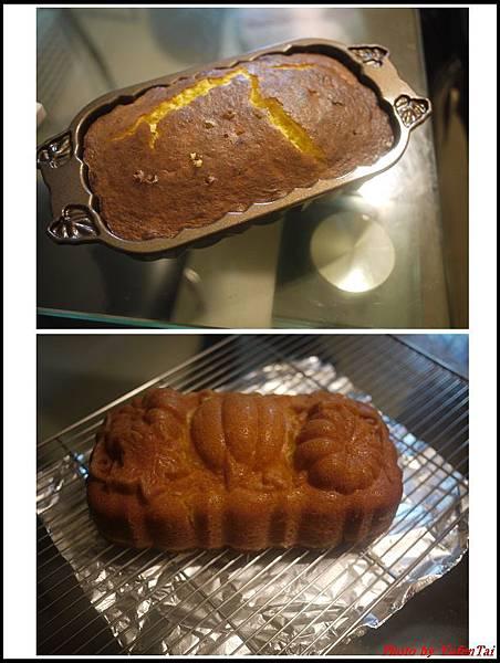 百香果磅蛋糕08.jpg
