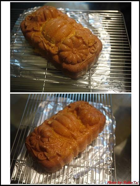 百香果磅蛋糕09.jpg