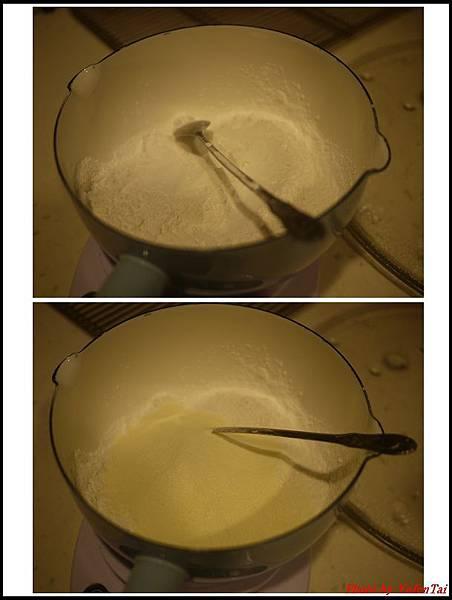 蛋黃肉脯大餅01.jpg