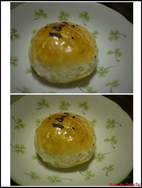 蛋黃肉脯大餅10.jpg