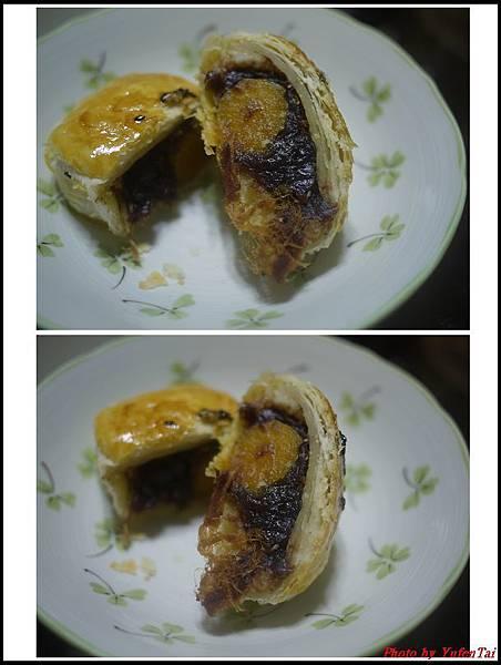 蛋黃肉脯大餅11.jpg