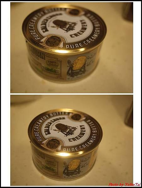 金桶牛油曲奇餅乾01.jpg