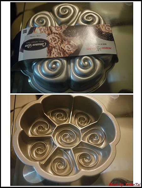 Nordic Ware 花朵朵開蛋糕烤模01.jpg