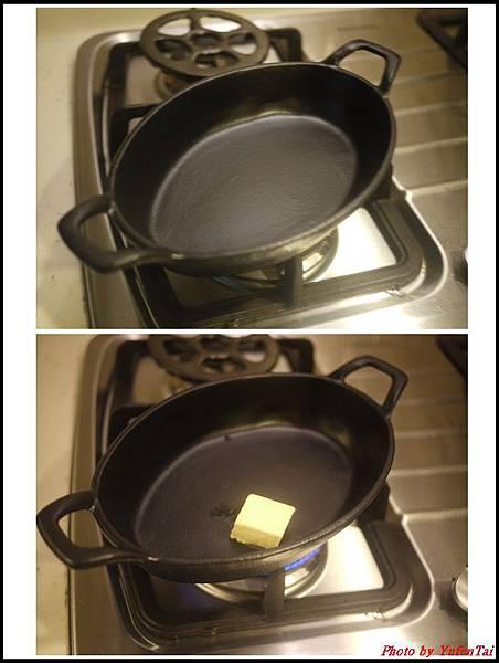 鑄鐵鍋甜點-荷蘭鬆餅01.jpg