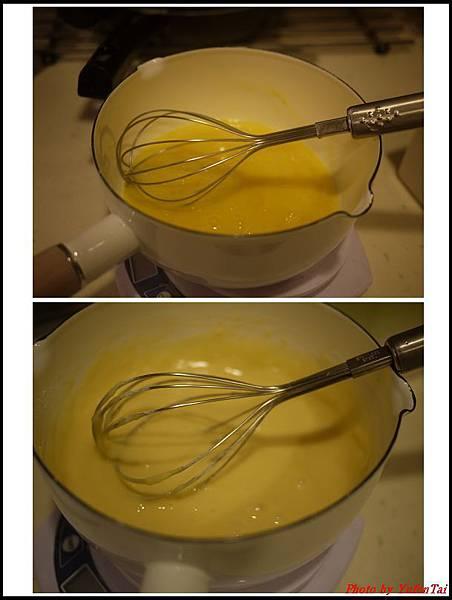 鑄鐵鍋甜點-荷蘭鬆餅02.jpg