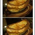 鑄鐵鍋甜點-荷蘭鬆餅06.jpg