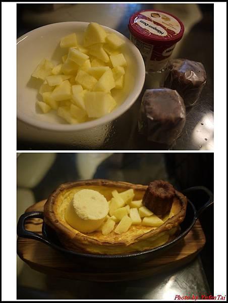 鑄鐵鍋甜點-荷蘭鬆餅07.jpg
