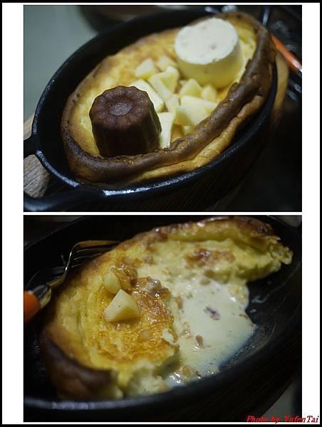 鑄鐵鍋甜點-荷蘭鬆餅08.jpg