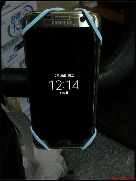 E-carry手機便利帶03.jpg