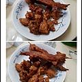 台南豆乳雞03.jpg
