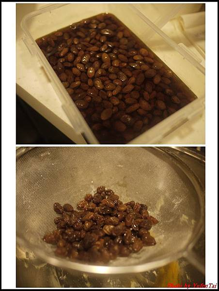 蘭姆奶油葡萄夾心餅乾03.jpg