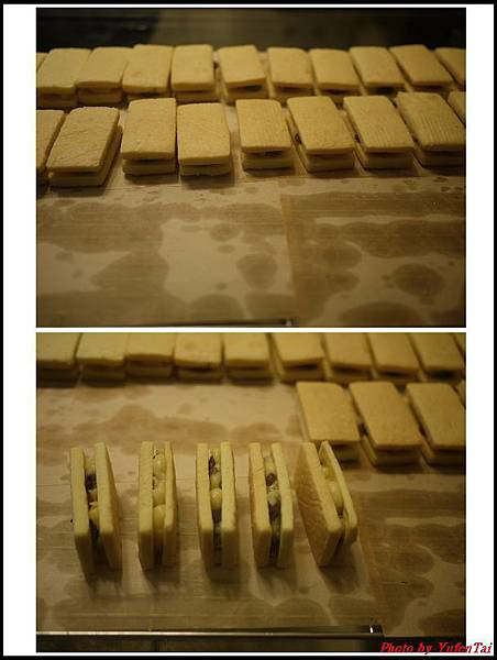 蘭姆奶油葡萄夾心餅乾09.jpg
