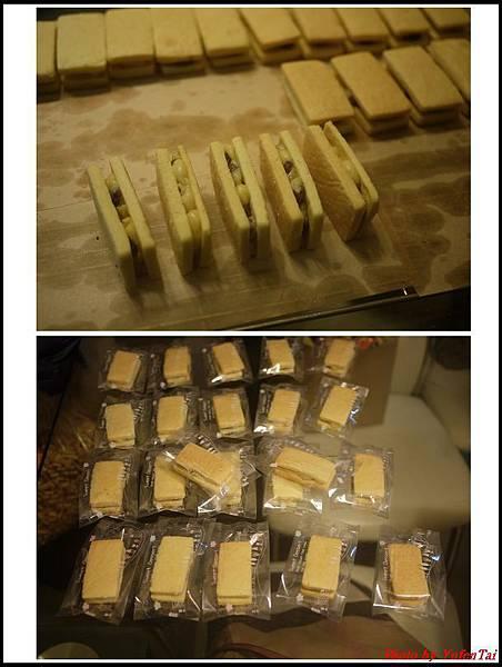 蘭姆奶油葡萄夾心餅乾10.jpg