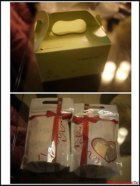 蘭姆奶油葡萄夾心餅乾13.jpg