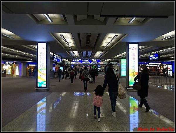 day1-4機場快線0012.jpg