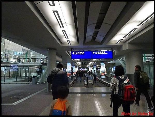 day1-4機場快線0011.jpg