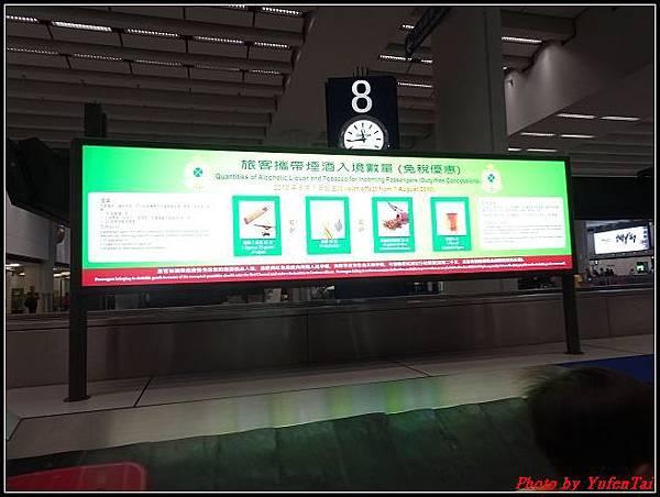 day1-4機場快線0016.jpg