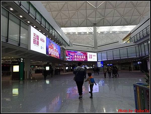 day1-4機場快線0014.jpg