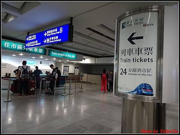day1-4機場快線0018.jpg