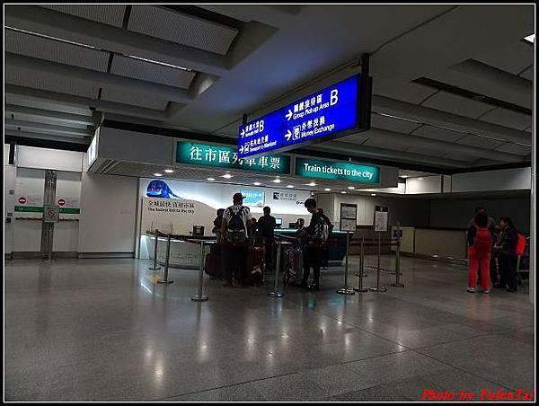 day1-4機場快線0019.jpg