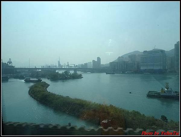 day1-4機場快線0043.jpg