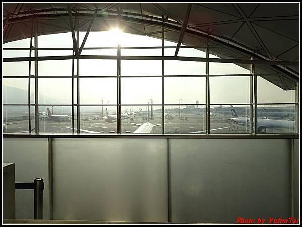 day3-4 機場貴賓室0061.jpg